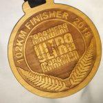land-medaltw