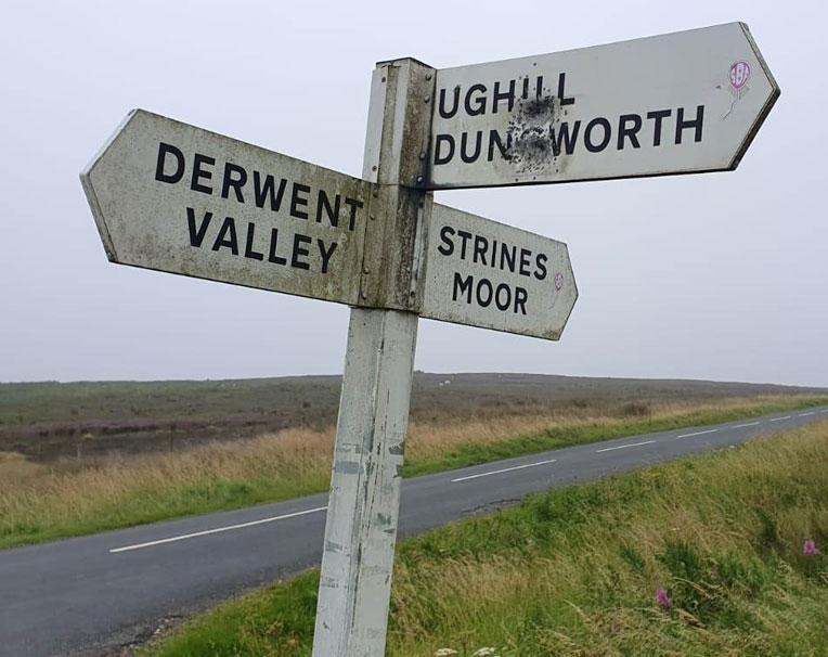 land-signpost