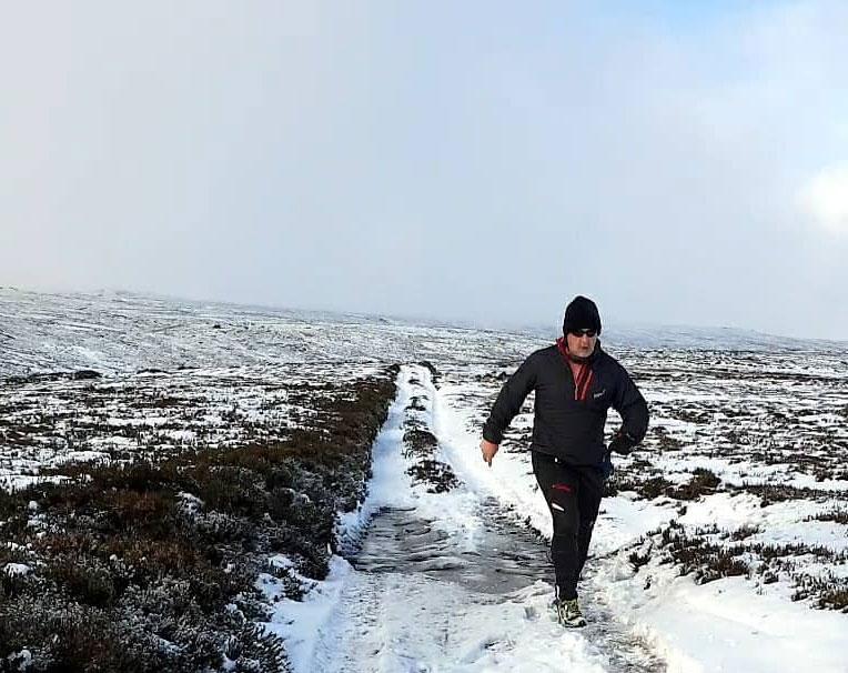 land-snowneil