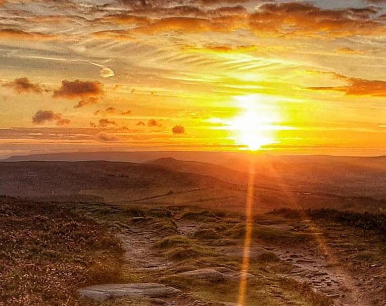 land-sunset2